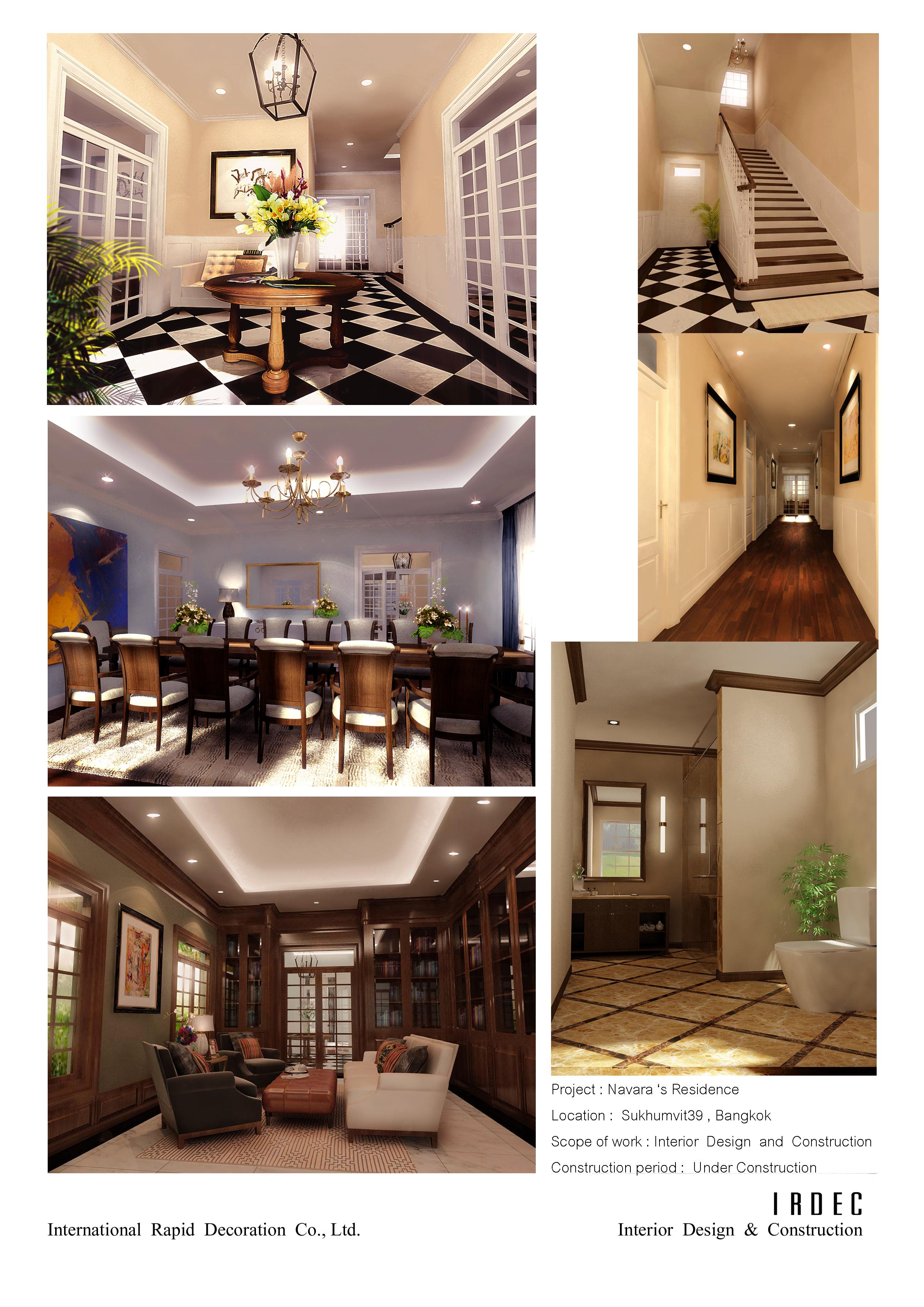 S L Home Design Co. Ltd Part - 45: Advertisements